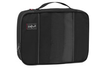 Eagle Creek Pack-It Expandable Cube black
